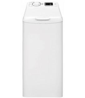 Lavadora Brandt BT8603MP, 6kg, 1300rpm, A+++-10%