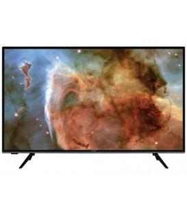 TV HITACHI 43HAE4251 ANDROID TV, FULL HD