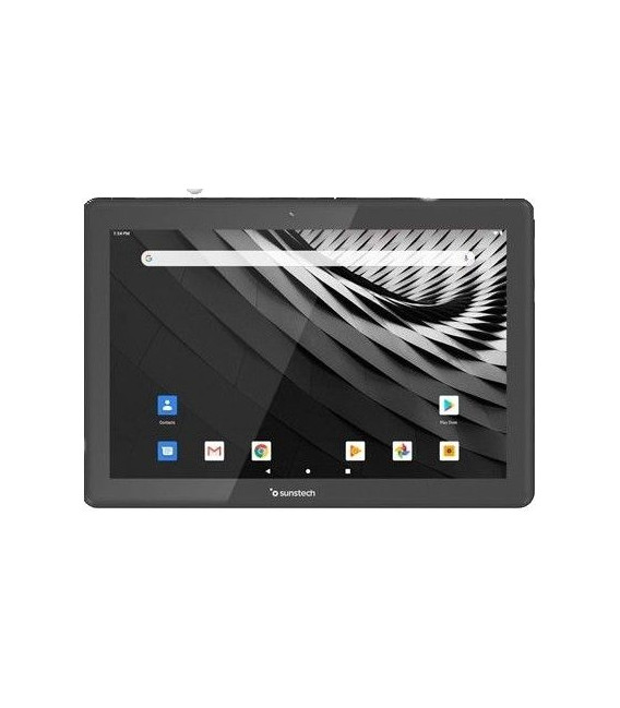 TABLET PC SUNSTECH TAB1090BK SO: ANDROID 90 PIE CE