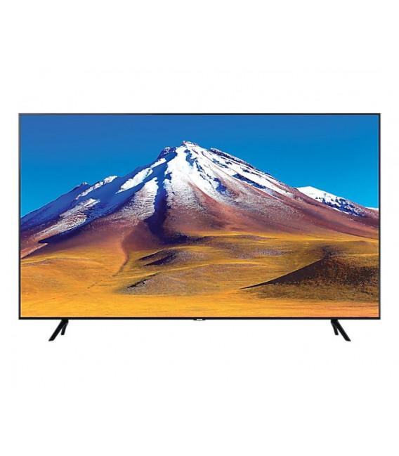 TV 65 SAMSUNG UE65TU7025KXXC 4K SMART TV