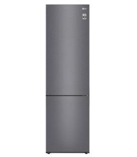 COMBI LG GBP62DSNCC, 203X60cm, C, LED Interior, Pu