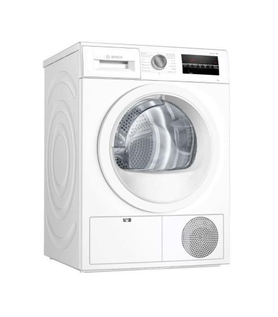 Secadora Bosch WTG86263ES, 7kg, condensacion