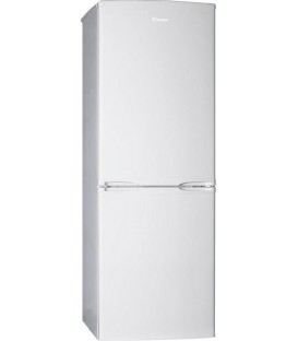 Combi Candy CCBS5152W, 155x55, A+, Blanco