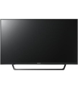 "TV LED Sony KDL40RE450BAEP, 40"" Full HD, HDR, Edge"
