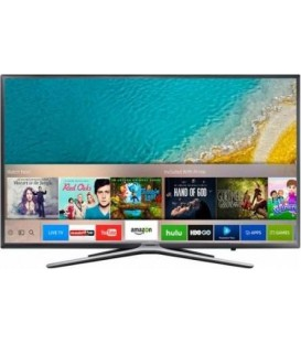 "TV LED Samsung UE43M5505AKXXC, 43"" - TV Plano Full"
