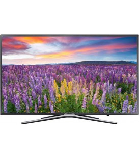 "TV Led Samsung UE55K5500AKXXC LED, 55"", Plano, Sma"