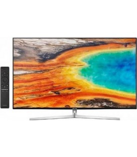 "TV LED Samsung UE55MU8005TXXC, 55"" - TV Plano UHD,"