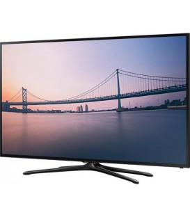 TV Led Samsung UE58J5200AWXXC