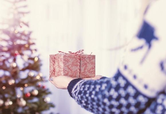El Top 5 de los mejores regalos para casa