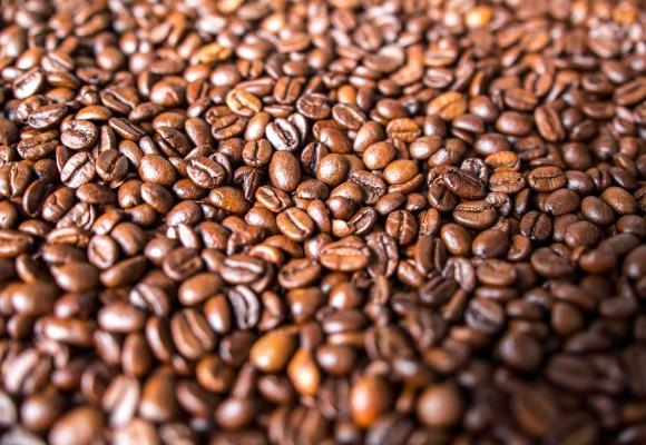 Receta fácil Bizcocho de Café