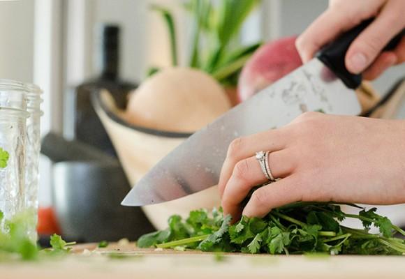 3 recetas típicas de Semana Santa