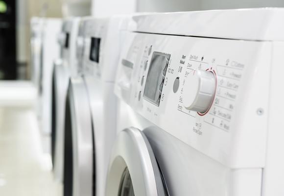 Consejos para comprar un electrodoméstico